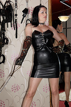 Mistress-Maggie-Preston-4