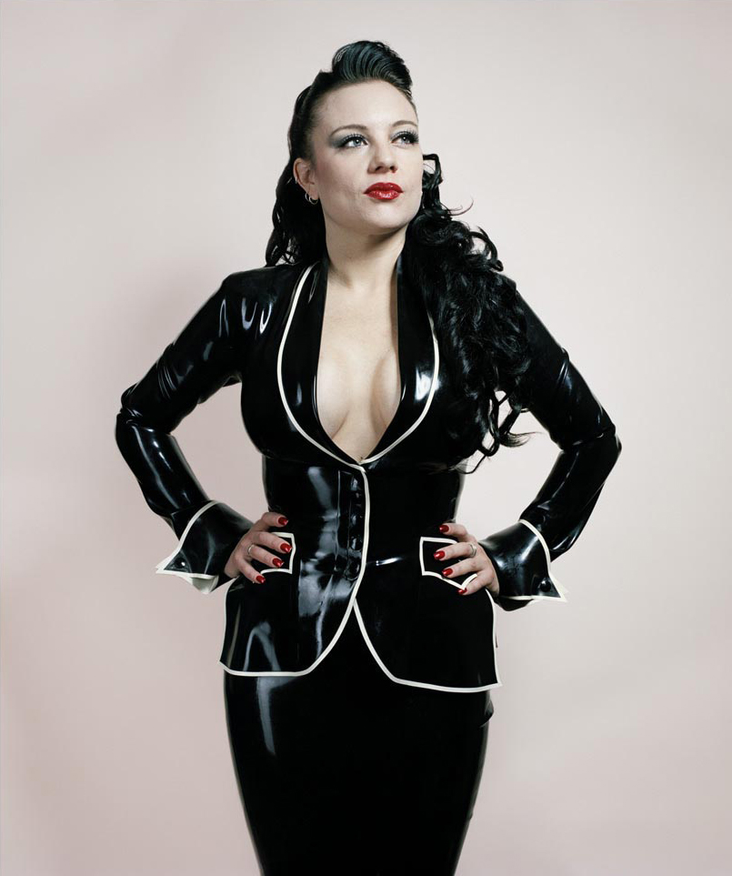 London-Mistress-Absolute