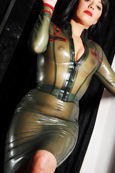 Mistresses-London-Lady-Seductress1