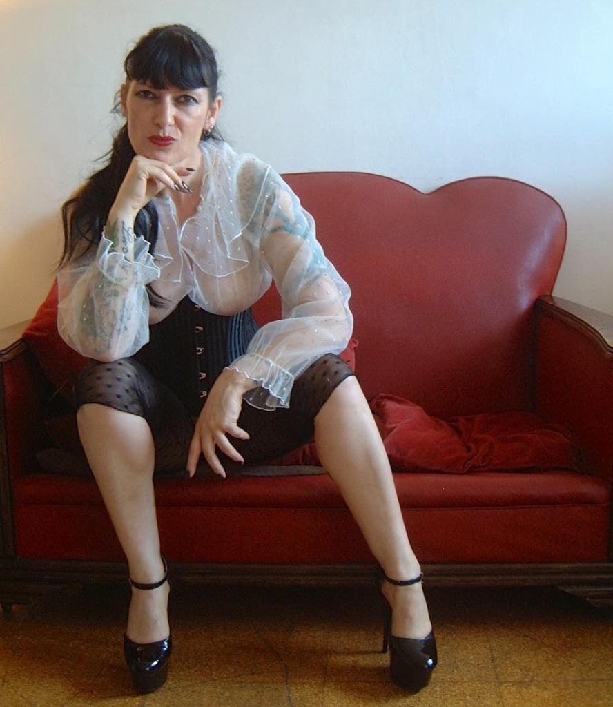 London-Mistress-Mz-Jane-Wild