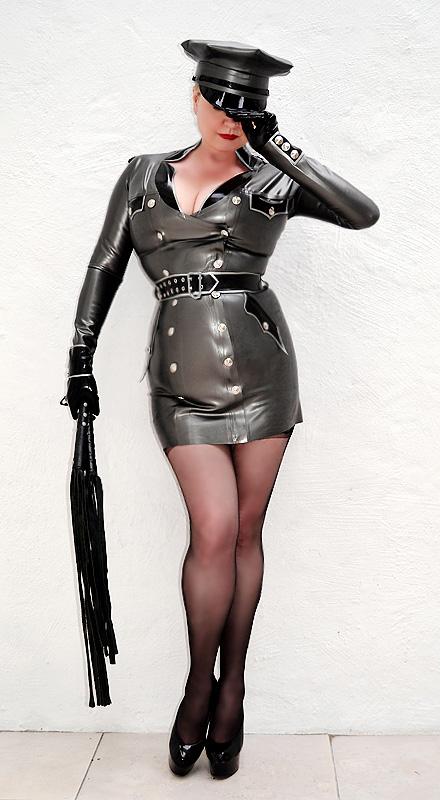 London-Mistress-Ace