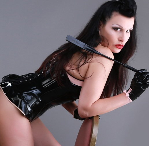 Brighton-MIstress-Miss-Velour
