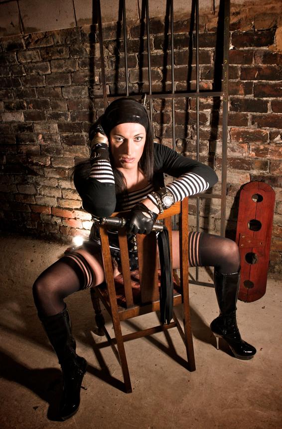 Mistress-Sarah-Kane