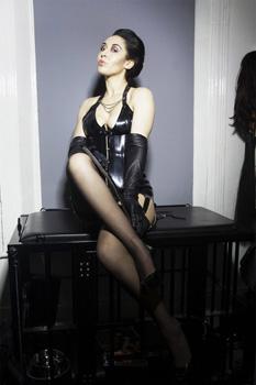 london-mistress-sadie1