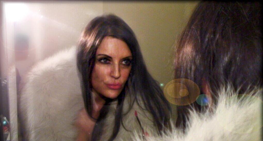 London-Mistress-Allure-Fur-Fetish