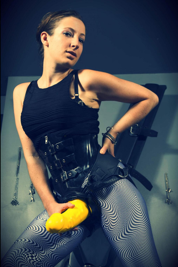 24 hour blackmail fantasy 10