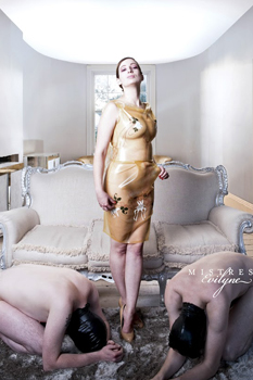 London-Mistress-Evilyne5