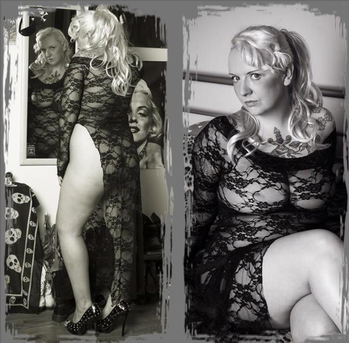 Manchester-Mistress-Salome-Sin