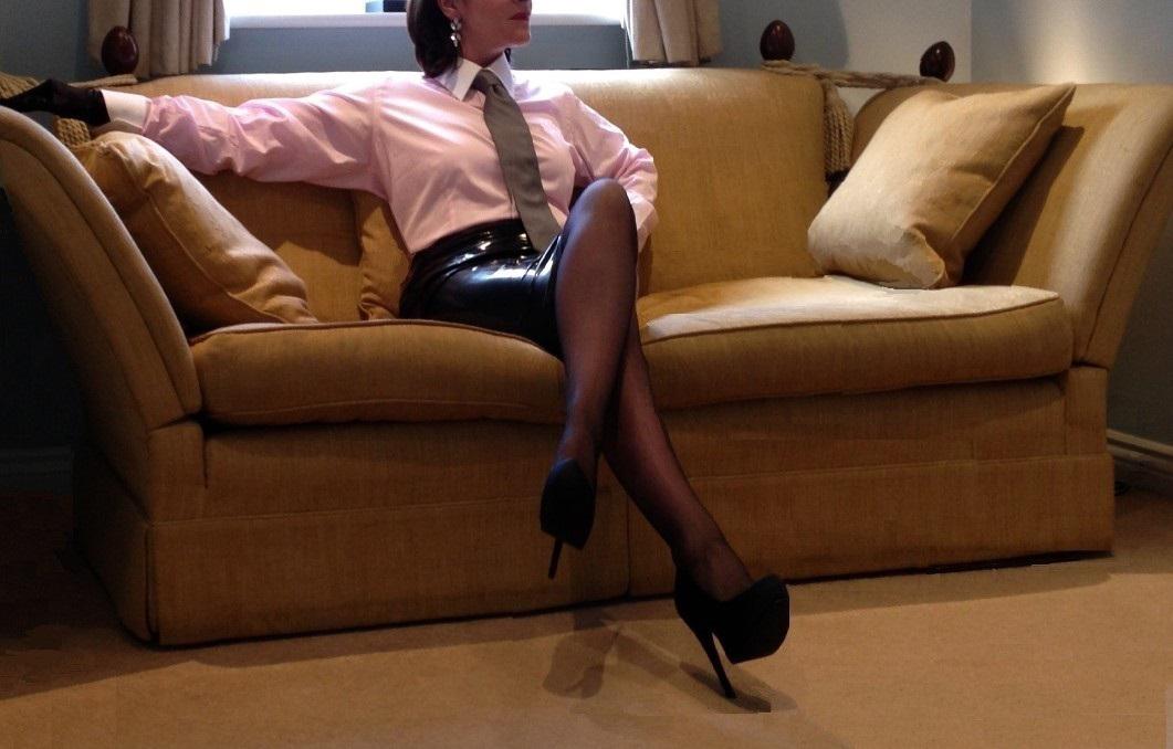 russian mistress.com фото