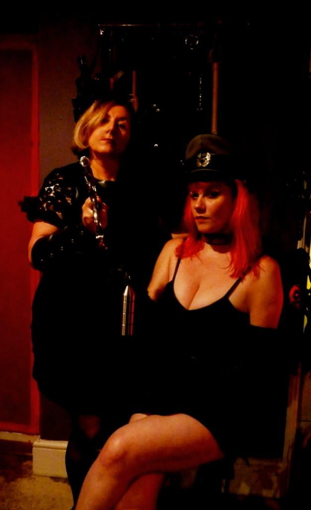 London-Mistresses-XelaXaste-MistressAva-626x1024