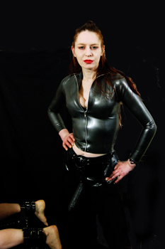 Staines-Mistress-Claudia1