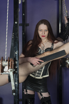 Staines-Mistress-Claudia3