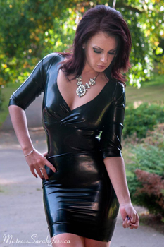 Stockport-Mistress-Sarah-Jessica1