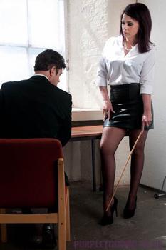 Stockport-Mistress-Sarah-Jessica8