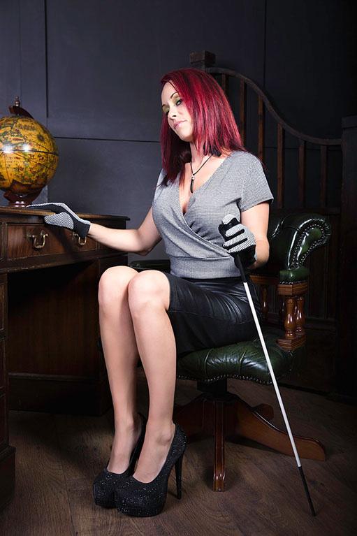 Фото mistress