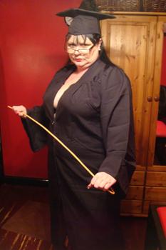 Hertfordshire Mistress Annabelle2