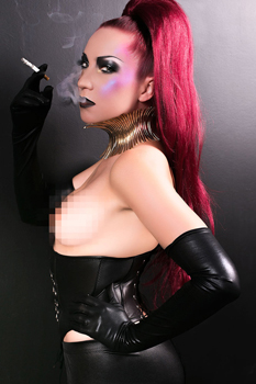 London-Mistress-Morana1