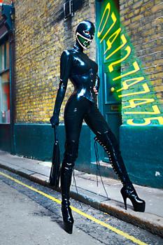 London-Mistress-Morana2