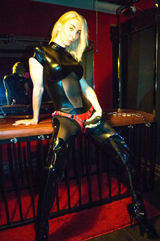 leeds-mistresses-miss-christina-rose1