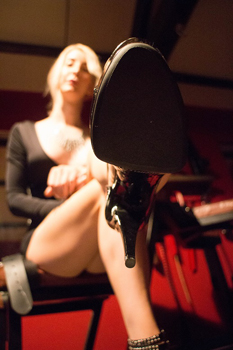 leeds-mistresses-miss-christina-rose8