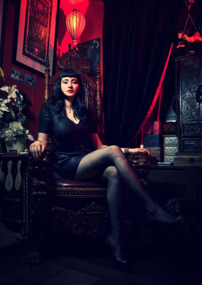london-mistress-bettie-von-sade