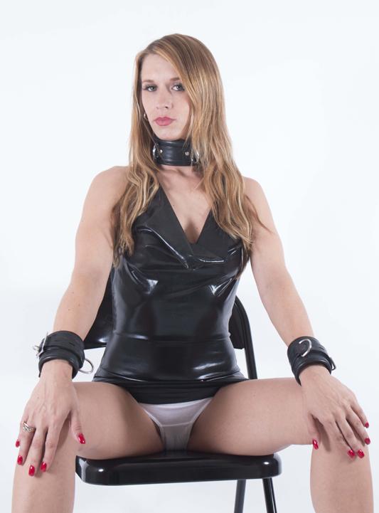 london-mistress-miss-lady-ashley1