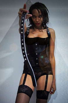 london-mistress-nicole-bdsm1