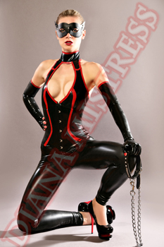 london-mistresses-diana-mistress3