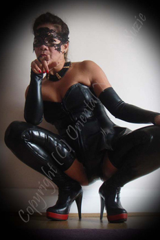 london mistress suzie