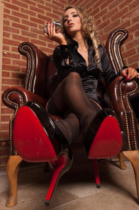 UK Mistresses-UK Mistresses | UK Mistresses | Page 5